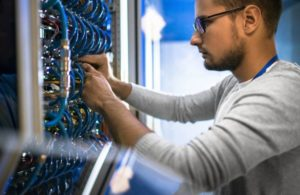 3 Popular IT Careers for Computer & Network Professionals - Florida Career College