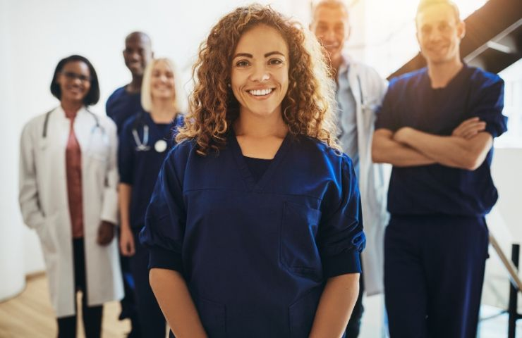 Do's and Don'ts of Beginning a Career in Healthcare - Florida Career College
