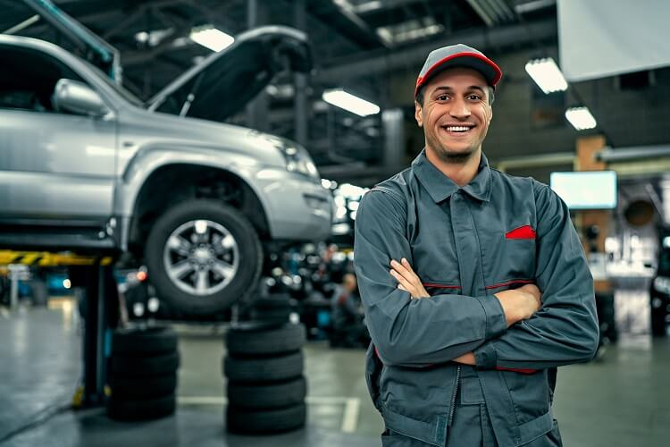 3 Reasons Why Being a Mechanic Could Be An Amazing Career - Florida Career College